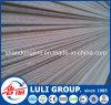Furniture Grade Poplar Core Plywood Sheet