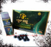 Traditional Chinese Medicine Tiger King Pill - Male Sexual Enhancement (N1201)