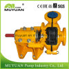 Fine Tailing Handling Mineral Concentrate Slurry Pump