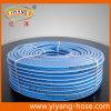 Excellent Cold Resistant PVC Garden Water Hose (GH2001-06)