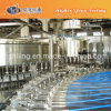 Water Filling Machine From Hy-Filling_Amy