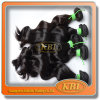 Beautiful Brazilian Human Virgin Remy Hair Extension
