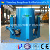 Stlb Series Gold Centrifugal Concentrator