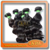 4A Grade Brazilian Loose Weaving Hot Selling