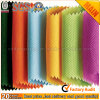 Polypropylene Nonwoven Fabric for Shoes Leather