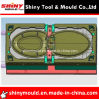 Toilet Seat Cover Mould/Plastic Sanitary Ware Mould (SM-SA-TS)