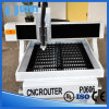 Smart 3axis P0606 Stainless Steel Letters Cutting Machine