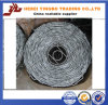 High Tensile Strength Galvanized Barbed Wire (YB-11)