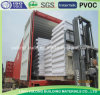 2′x4′ PVC Laminated Gypsum Ceiling Tiles