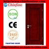 Modern Style Painting Door (CF-P005)