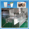Good Quality Automatic Sealing Machine for Paste / Liquid