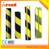 PU Wall Protector with Adhesive Feature