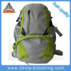 Camping Mountain Climbing Hiking Outdoor Sport Travel Backpack Bag