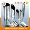 China Foshan Stainless Steel Pipe Tube Price Per Meter