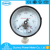 6bar/MPa 150mm General Wika Manometer with Electric Contact
