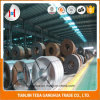 Weather Resistant Steel Coil Corten Steel Coil