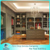 MDF/MFC/Plywood Particle Board Wardrobe Series of Kok008