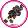 Kbl 100% Indian Virgin Human Hair Extension