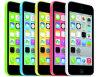 Original Mobile Phone 5c 16GB 32GB Cellular Phone Cell Phone, Smart Phone, Telephone Phone