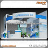 Exhibition Products Display Tradeshow Booth Design Manufactures