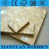 High Quality OSB for Decoration