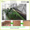 Dura-Shred Sales Promotion Recycling Machine for Wood Waste