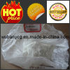 Hot-Selling Raw Powder Deca Durabolin Nandrolone Decanoate