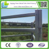 High Quality Steel Cattle Panel Manufacturer