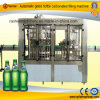 Glass Bottle Filling Equipment