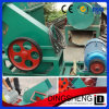 Ds1150 Wood Chipper Machine Price