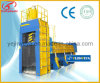 Hydraulic Scrap Metal Baler and Shear for Metal (YDS-500)