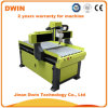 Desktop Wood Carving CNC Aluminum Router Engraving Machine Price