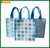 2016 Wholesale Fashion Christmas Gift Tote Felt Bag (TP-SP079)