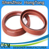 China Oil Seal Manufacturer, Tc Oil Seal, Framework Oil Seal