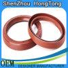 China Oil Seal Manufacturer, Tc Oil Seal, Framework Oil Seal