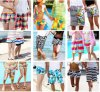 Beach Pant/Beach Wear/Lovers Short Pant (AZBP-03)