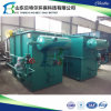 Oil Tss Removal Syatem- Dissolved Air Flotation Sewage Treatment Plant