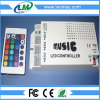 IR Music Controller with CE&RoHS Certified