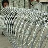 Anping Razor Barbed Wire Mesh (YD-ES-37)