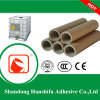 Hanshifu Water Based Paper Core Tube Adhesive Glue