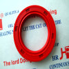 NBR/FKM/ Tc Oil Seal for Motorcycle 15*25*6 /Customized