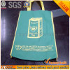 PP Spunbond Nonwoven Hand Bag China Factory