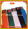Special Classic Advertisement Material and Promotional Item (EDB-13012934)