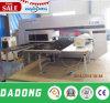 CNC Turret Press Machine/Wall Claddings/Aluminum Sheet Use ES300