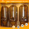 Beer Brewing Equipment Manufacturer, 1000L-3000L Conical Beer Fermentation Tank