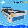 High Speed Acrylic Laser Engraving Cutting Machine 1325