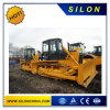 Shantui Crawler Bulldozer SD13 130HP