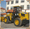 3.5 Ton Wheel Loader (SWM635)