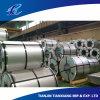 Building Material G550 Az150 55% Al Galvalume Steel Coil