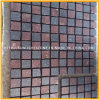 G654/G603/G684/G682/Black Basalt Granite Cube/Cobble/ Paving Stone